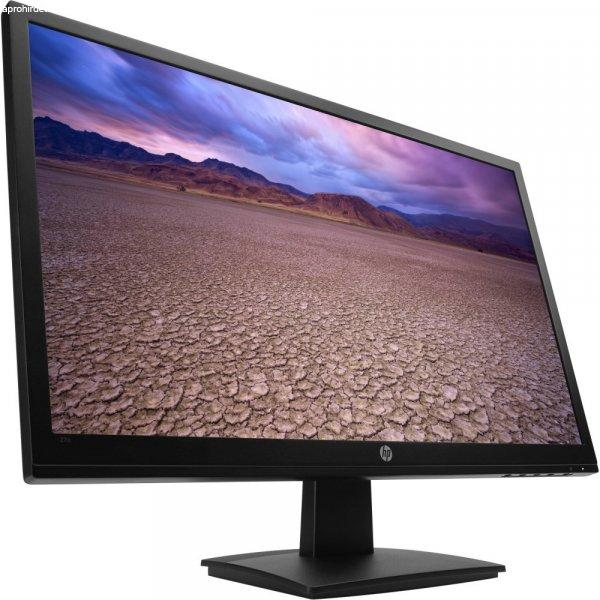 HP+27o+27%26quot%3B+monitor