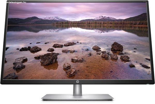 HP+32s+32%26quot%3B+monitor