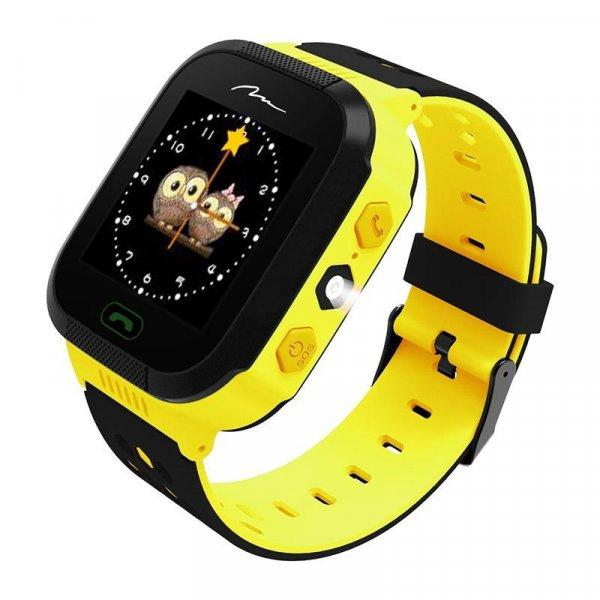KIDS+LOCATOR+GPS+2.0+MT858+-+tracking+watch+for+kids%2C+color+
