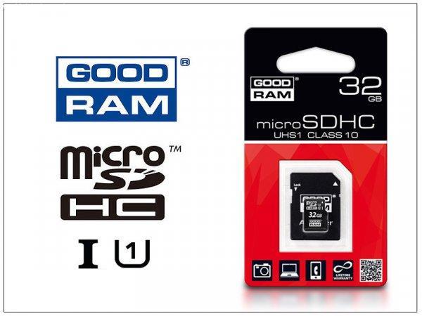 32+GB+microSDHC%3F+UHS-I+U1+Class+10+mem%F3riak%E1rtya+60%2F20+%2B+SD+