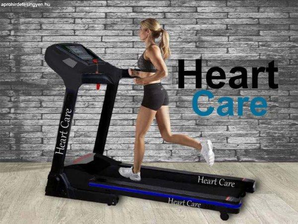 HeartCare 2480 Futópad