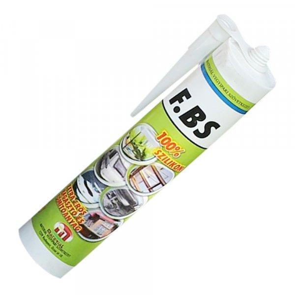F.BS+t%F6m%EDt%F5+kartusos+paszta+310+ml