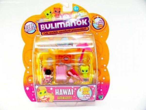 Buliman%F3k+Hawai+j%E1t%E9kszett