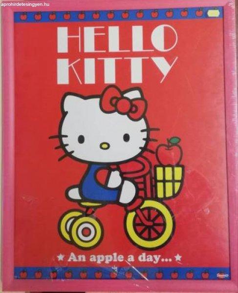 Fali+k%E9p+-+Hello+Kitty