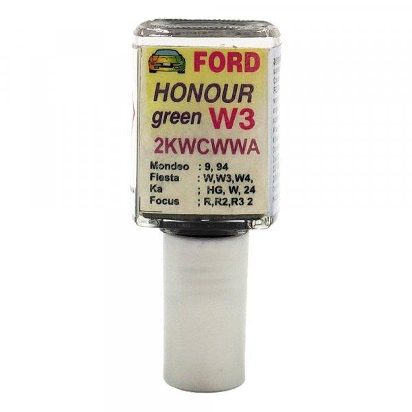 Jav%EDt%F3fest%E9k+Ford+Honour+Green+W3+2KWCWWA+Arasystem+10ml