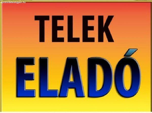 Ny%EDregyh%E1za+Oros+%E9p%EDt%E9si+telek+elad%F3+.