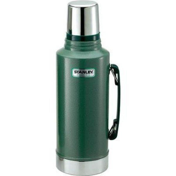 Termosz%2C+1%2C9+L%2C+Stanley+Vacuum+Bottle+10-01289-001