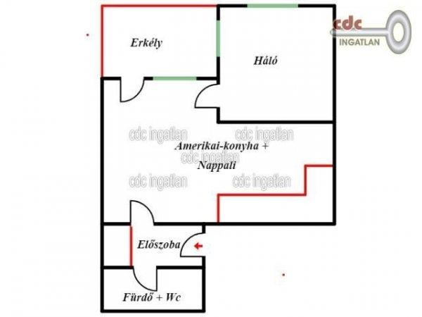 Elad%F3+49+nm-es+%DAjszer%FB+T%E9glalak%E1s+Budapest+VIII.+ker%FClet+J%F3z