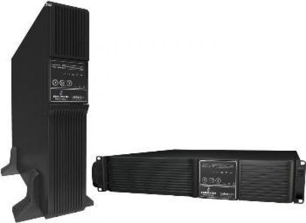 Liebert+PSI+3000VA+%282700W%29+230V+Rack%2FTower+UPS
