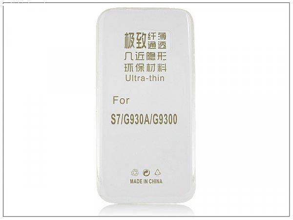 Samsung+G930F+Galaxy+S7+szilikon+h%E1tlap+-+Ultra+Slim+0%2C3+mm+