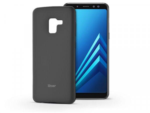 Samsung+A530F+Galaxy+A8+%282018%29+szilikon+h%E1tlap+-+Roar+All+Da