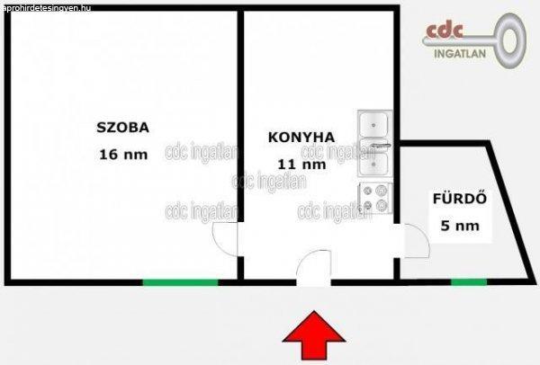 Elad%F3+33+nm-es+T%E9glalak%E1s+Budapest+VII.+ker%FClet+Erzs%E9betv%E1ro