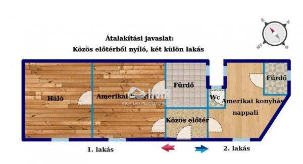Elad%F3+63+nm-es+T%E9glalak%E1s+Budapest+XIV.+ker%FClet+VIL%C1GOS%2C+CSE