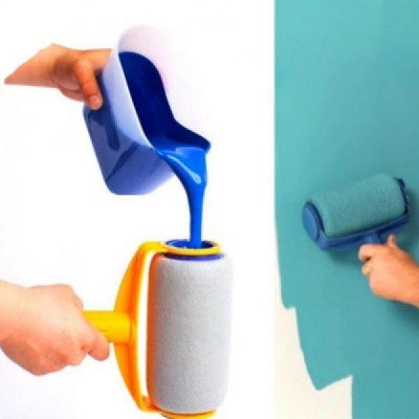 Con+Serbatoio+Paint+-+Tart%E1lyos+fest%F5henger