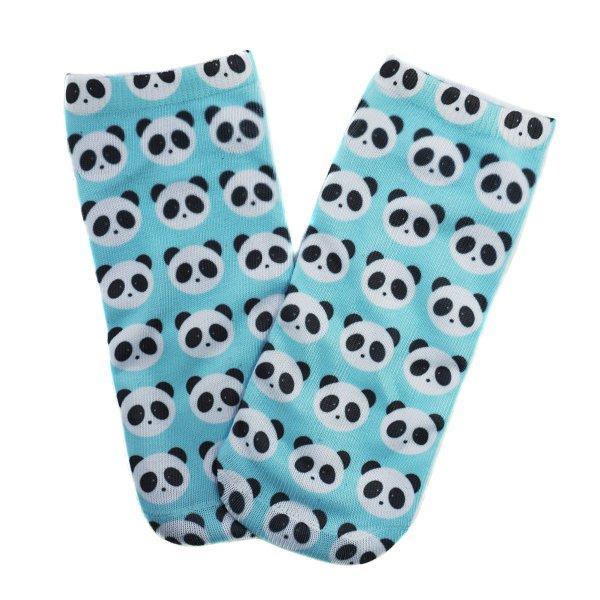 Wilky+Panda+titokzokni