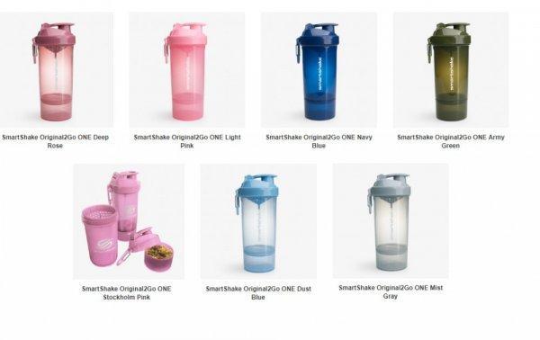 Smartshake+Original2Go+One+Series+Shaker+800ml+t%E1rol%F3val+%282+