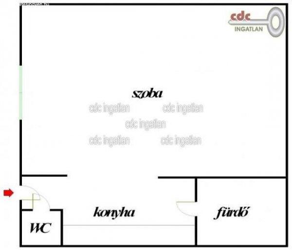 Elad%F3+28+nm-es+Fel%FAj%EDtott+T%E9glalak%E1s+Budapest+VII.+ker%FClet+E