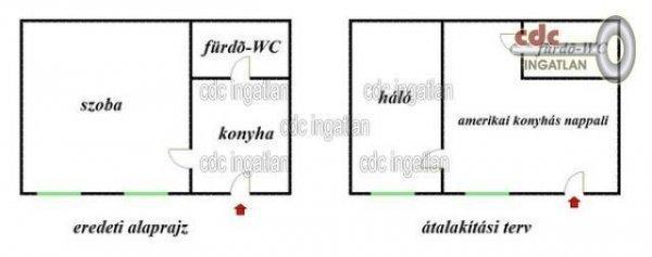 Elad%F3+29+nm-es+T%E9glalak%E1s+Budapest+VI.+ker%FClet+Ter%E9zv%E1ros%2C+N