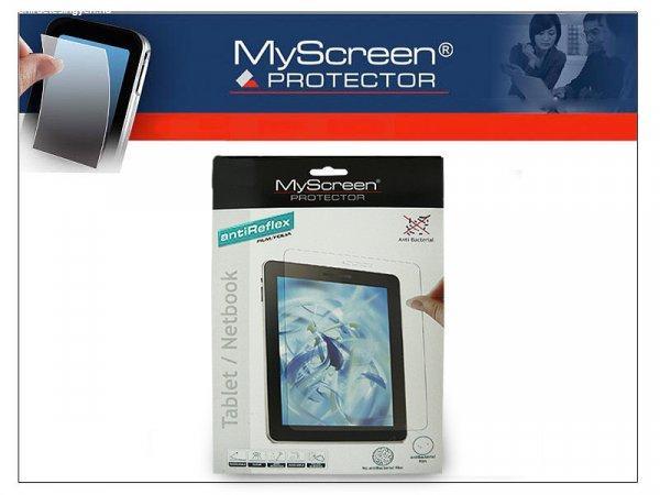 MyScreen+Protector+univerz%E1lis+k%E9perny%F5v%E9d%F5+f%F3lia+-+10%26quot%2C