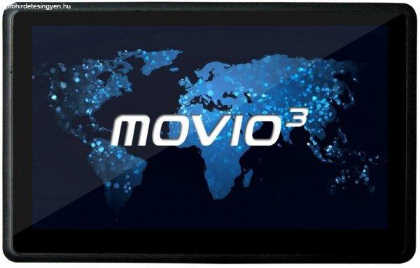 NavRoad+MOVIO+3+with+map+of+Poland+mapFactor+-+navigation%2C+r