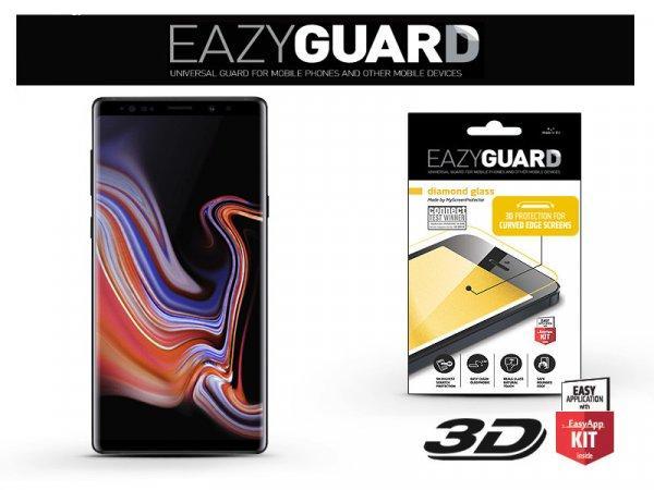 Samsung+N960U+Galaxy+Note+9+gy%E9m%E1nt%FCveg+k%E9perny%F5v%E9d%F5+f%F3lia+-