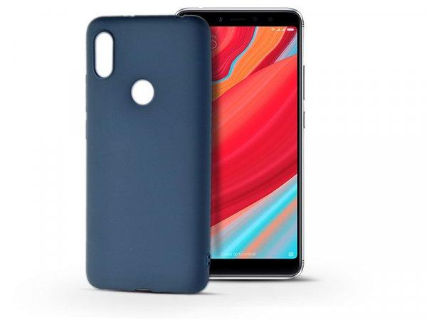 Xiaomi+Redmi+S2+szilikon+h%E1tlap+-+Soft+-+k%E9k