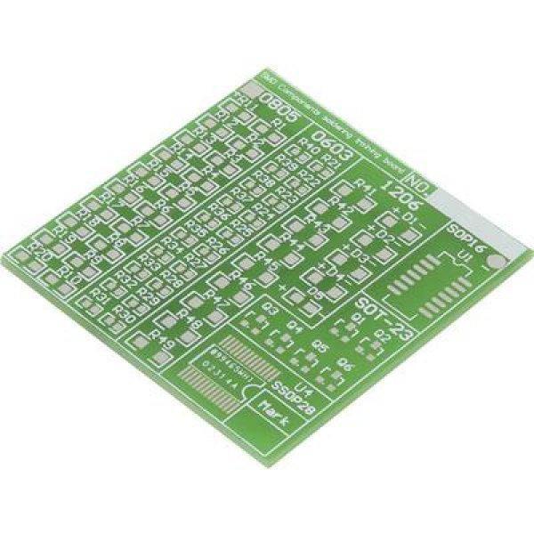 K%EDs%E9rletez%F5+panel+TRU+COMPONENTS+PCB-SMD485016+Tartalom+1+db