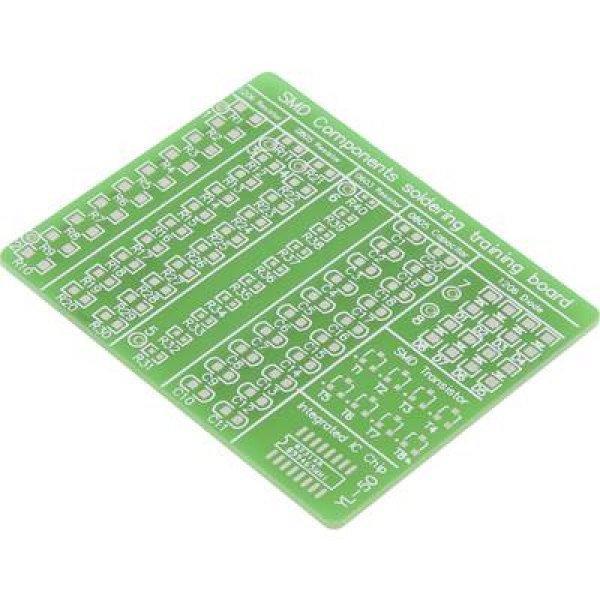 K%EDs%E9rletez%F5+panel+TRU+COMPONENTS+PCB-SMD665316+Tartalom+1+db