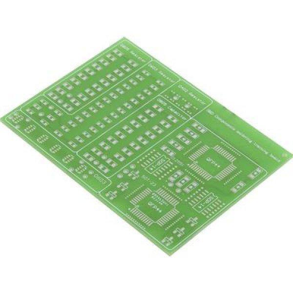 K%EDs%E9rletez%F5+panel+TRU+COMPONENTS+PCB-SMD806016+Tartalom+1+db
