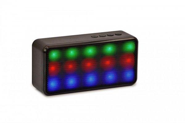 X-ZERO+Dr%F3tn%E9lk%FCli+Bluetooth+hangsz%F3r%F3+X-S1837BK+3W%2C+sz%EDnes+