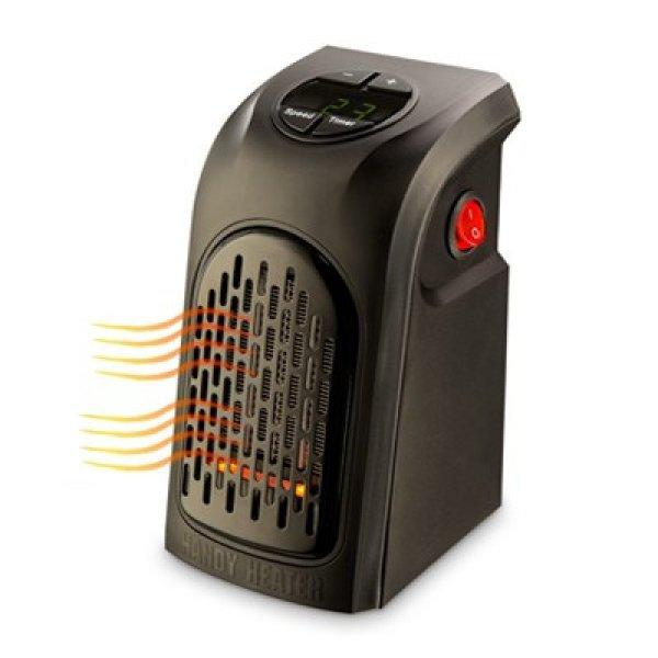 Handy+Heater+-+LCD+kijelz%F5s+mini+h%F5sug%E1rz%F3