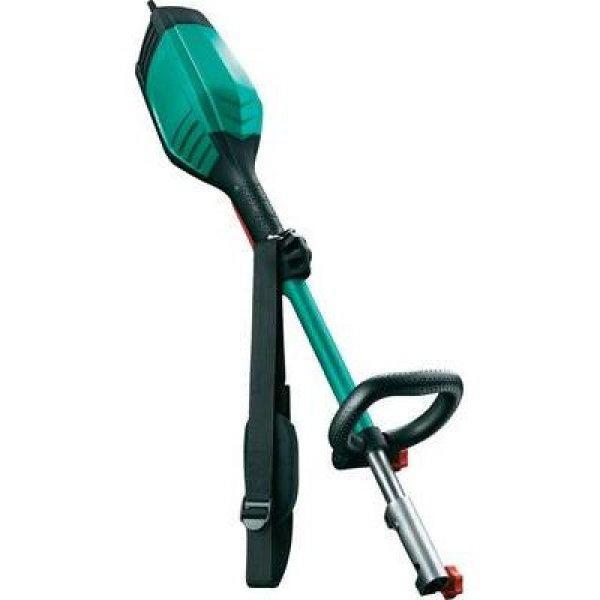 Motor+egys%E9g+Bosch+Home+and+Garden+06008A3000+Alkalmas%3A+Bosc