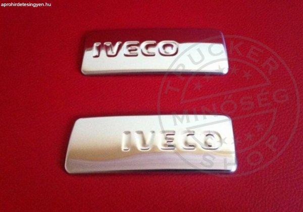 IVECO+STRALIS+inox+ajt%F3kilincs+fog%F3+bor%EDt%E1s+P%C1RBAN