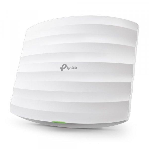 TP-Link+EAP225+Wireless+AC1200+AccessPoint+Gigabit+PoE