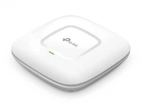 TP-Link+CAP1750+Wireless+AC1750+Access+Point+Gigabit+PoE