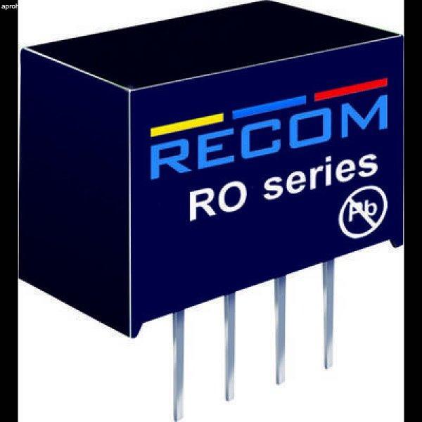 DC%2FDC+fesz%FClts%E9gv%E1lt%F3%2C+ny%E1k+RECOM+RO-053.3S+5+V%2FDC+3.3+V%2FDC+