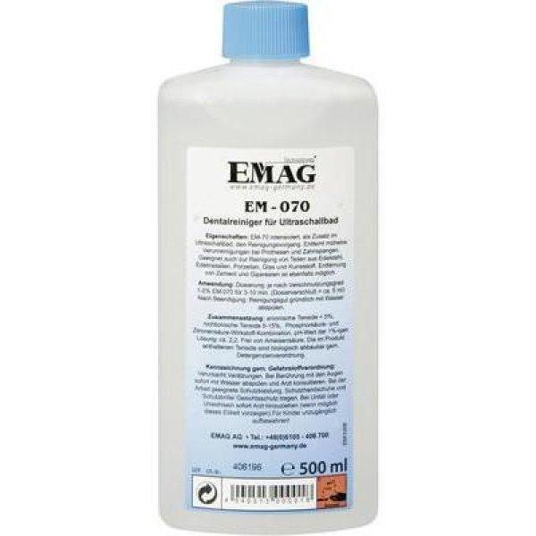 Fog%E1szati+tiszt%EDt%F3szer+0%2C5+l+EM+070+fogprot%E9zisekhez%2C+csatok