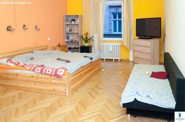 Budapest+VIII.%2C+78+m2%2C+49900000+HUF%2C+2+szoba+%5B3627_313%5D
