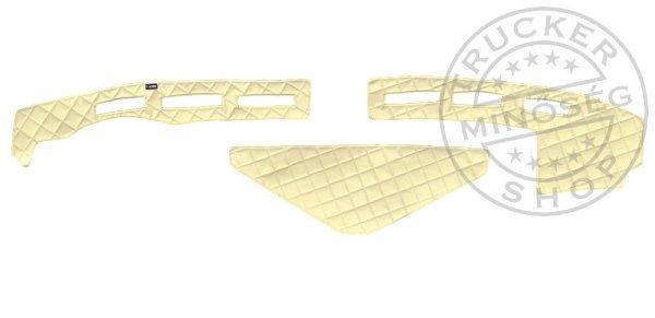 M%FBszerfal+bor%EDt%E1s+Renault+T+pezsg%F5+szenzoros