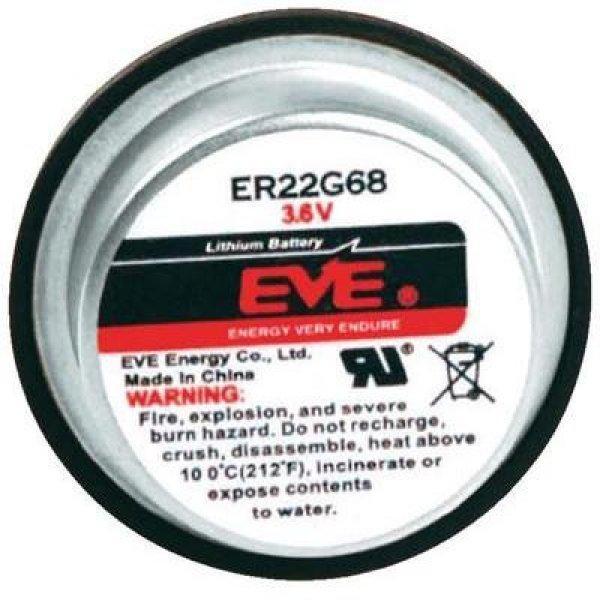 L%EDtium+gombelem%2C+forraszthat%F3%2C+3%2C6V+400+mAh%2C+forrf%FCles%2C+12%2C5