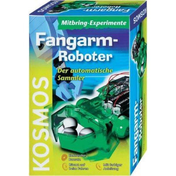 Labdaszed%F5+robot+k%EDs%E9rletez%F5+k%E9szlet%2C+Kosmos
