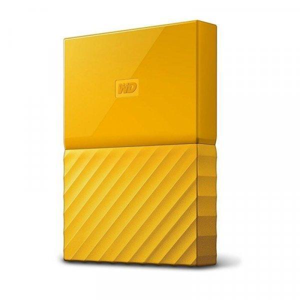 External+HDD+WD+My+Passport+2.5%26%23039%3B%26%23039%3B+3TB+USB+3.0+Yell