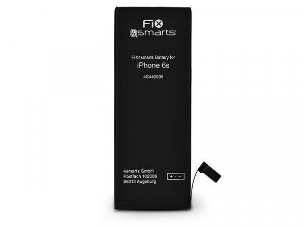 Apple+iPhone+6S+akkumul%E1tor+-+Li-polymer+1715+mAh+-+ut%E1ngy%E1r