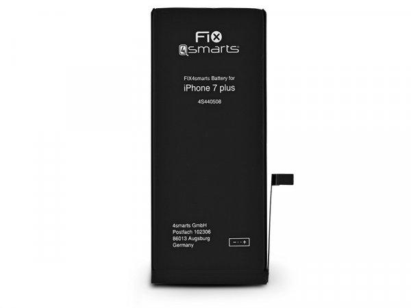 Apple+iPhone+7+Plus+akkumul%E1tor+-+Li-polymer+2900+mAh+-+ut%E1n
