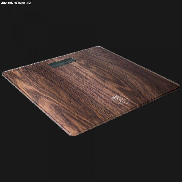 Berlinger+Haus+BH-9009%2C+Szem%E9lym%E9rleg%2C+Wood
