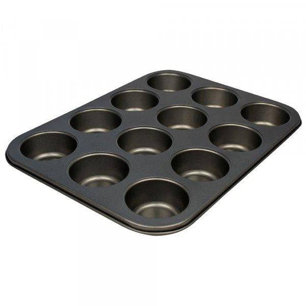 Blaumann+BL-3159%2C+muffin+s%FCt%F5forma%2C+12+kelyhes