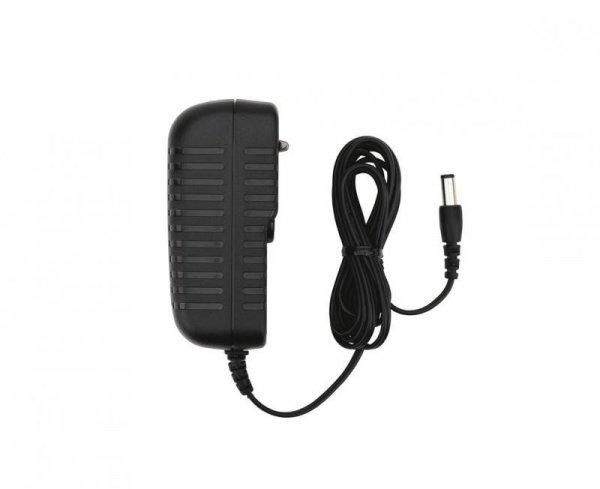 SimpleHuman+ST2003+AC+230V+h%E1l%F3zati+adapter+szenzoros+szemet