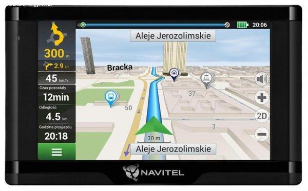 NAVIGATION+NAVITEL+E500+MAGNETIC+LIFETIME%2C+5%26%23039%3B%26%23039%3B+EU4