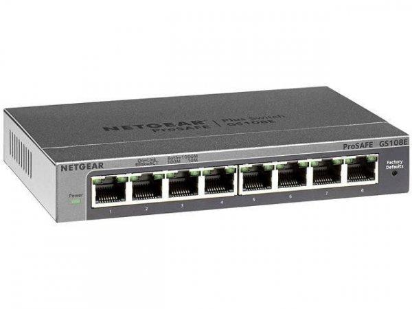 Netgear+ProSafe+Plus+8-Port+Gigabit+Desktop+Switch+Metal+%28GS