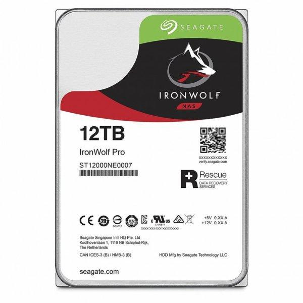 Seagate+IronWolfPro+HDD+3.5%26%23039%3B%26%23039%3B+12TB+SATA3+7200RPM+2